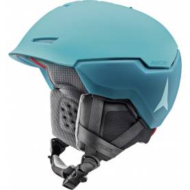 Kask Atomic REVENT+ AMID Blue