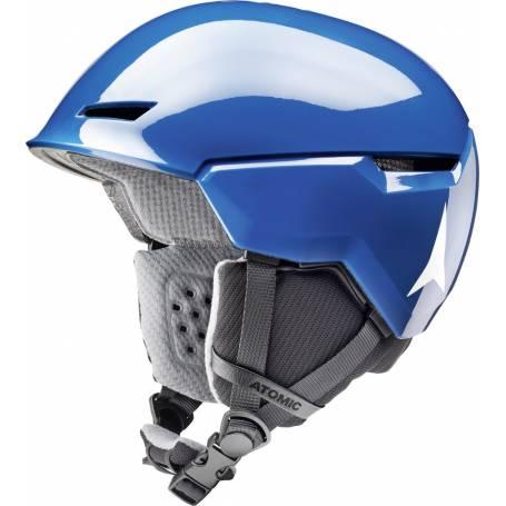 Kask Atomic REVENT Blue
