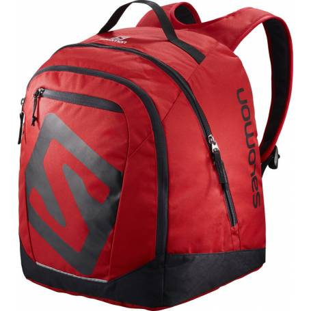 Salomon ORIGINAL GEAR BACKPACK Barbado