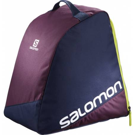 Salomon ORIGINAL BOOTBAG Maverick/Acid