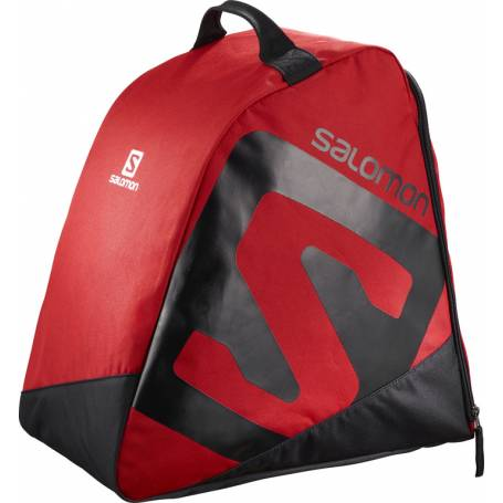 Salomon ORIGINAL BOOTBAG Barbados C/Bk