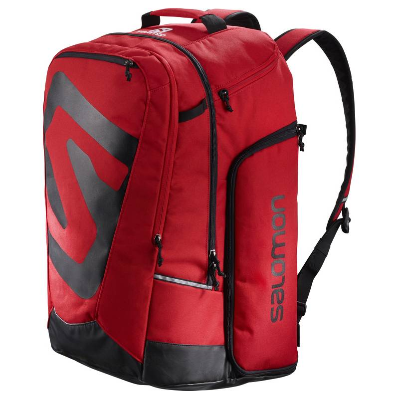 Salomon EXTEND GO-TO-SNOW GEAR BAG Bar