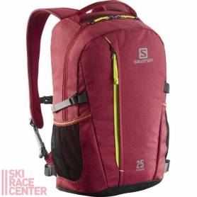 Salomon WANDERER 25 RED CHINE