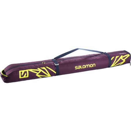 Salomon EXTEND 1P 165+20 SKIBAG Maveri