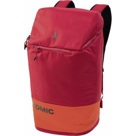 Atomic RS PACK 45L Red/BRIGHT RED