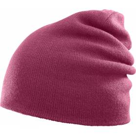 Salomon FOURAX BEANIE Beet Red