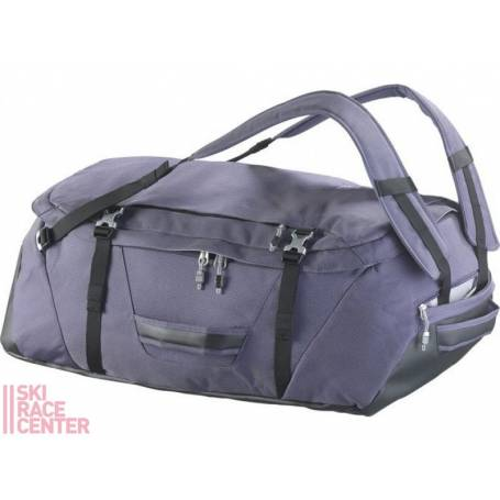 Salomon APPROACH DUFFLE 45 DOUBLE DYE
