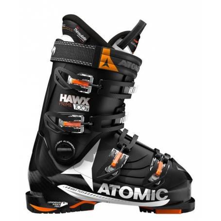 Buty Atomic HAWX PRIME 100X 16/17
