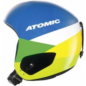 Atomic REDSTER WC Blue 2015