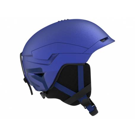 Kask SALOMON QUEST ACCESS SODALITE BLUE