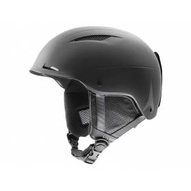 Atomic M SAVOR LF BLACK