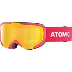Atomic Savor S Stereo RED