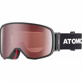 Atomic Revent L FDL OTG black
