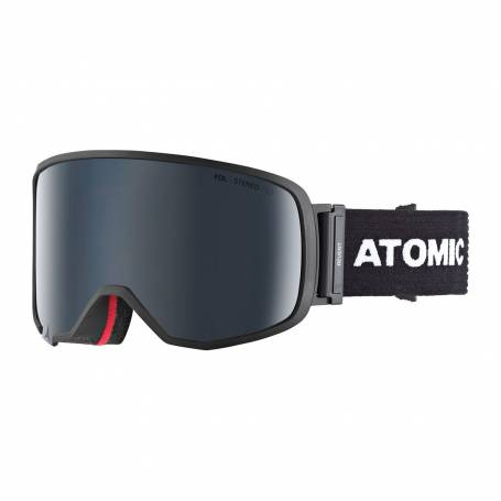 Atomic Revent L FDL Stereo S3 BLACK