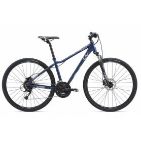 Giant Rove 2 Disc DD M 2018