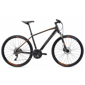 Giant Roam 0 Disc 2018