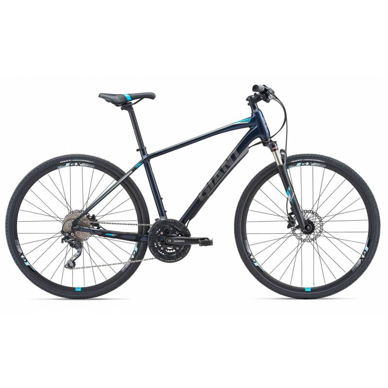Giant Roam 1 Disc S 2018