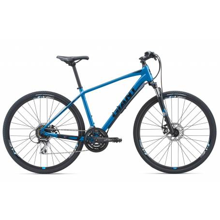 Giant Roam 3 Disc S 2018