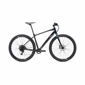 Giant ToughRoad SLR 0 2018
