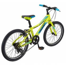 Giant XtC Jr 20 Lite 2018