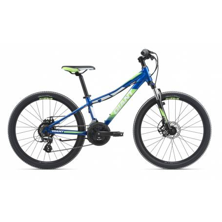 Giant XtC Jr 1 Disc 24 2018