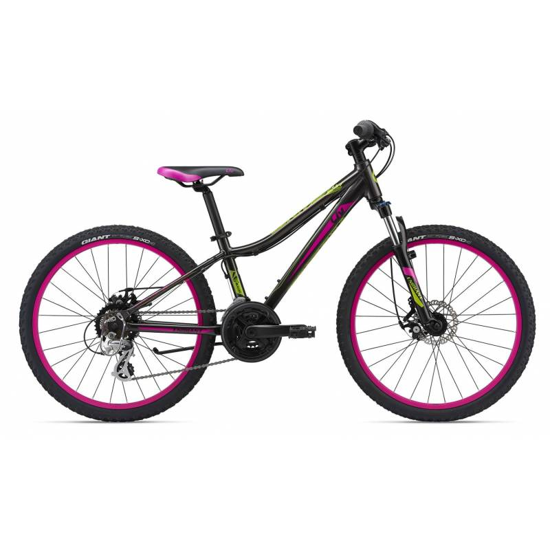 Giant Enchant 1 24 Disc 2018