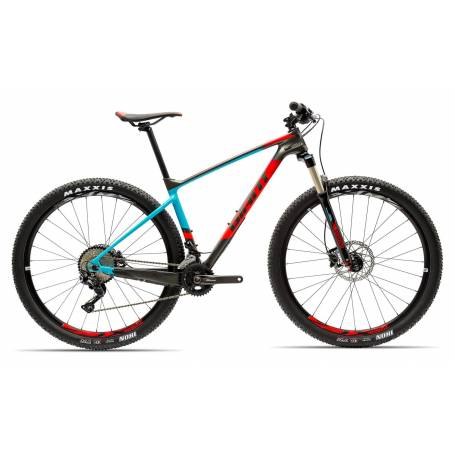 Giant XTC Advanced 29er 3 GE M 2018