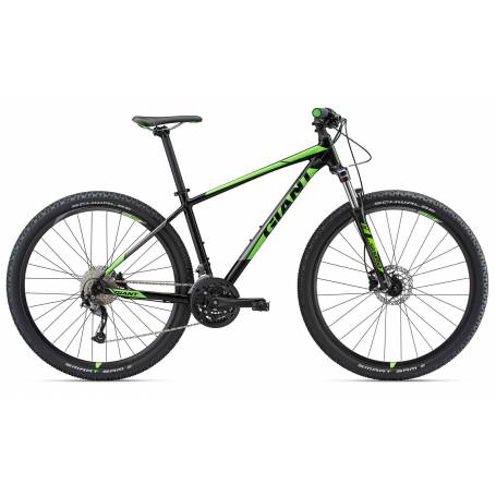 Giant Talon 29er 3 GE M 2018