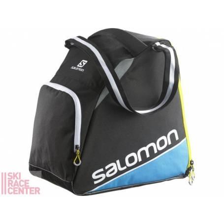 Salomon EXTEND GR BAG BLACK/BL/WH 15/16
