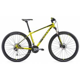 Giant Talon 29er 2 GE XL 2018