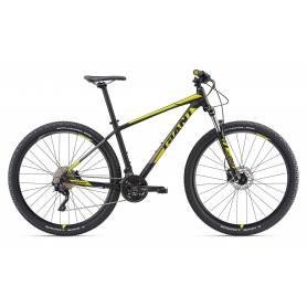 Giant Talon 29er 1 GE 2018