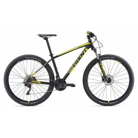 Giant Talon 29er 1 GE M 2018