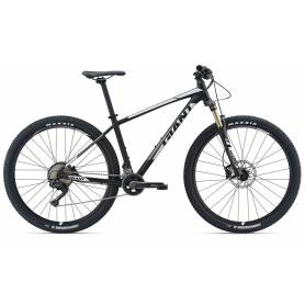 Giant Talon 29er 0 GE 2018