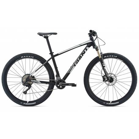 Giant Talon 29er 0 GE M 2018
