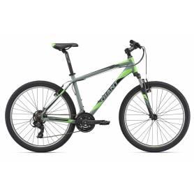 Giant Revel 2 szary/zielony 2018