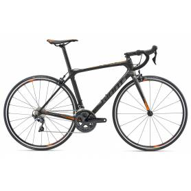 Giant TCR Advanced 1 S 2018