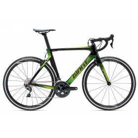 Giant Propel Advancd 1 S 2018