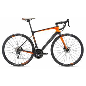 Giant Defy Advanced 2 S 2018