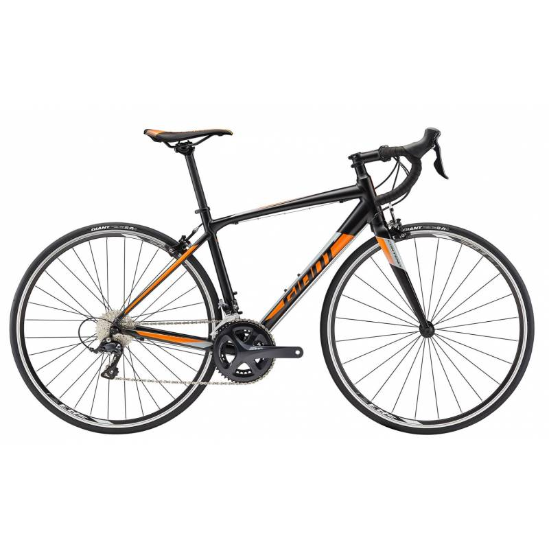 Giant Contend 1 L 2018
