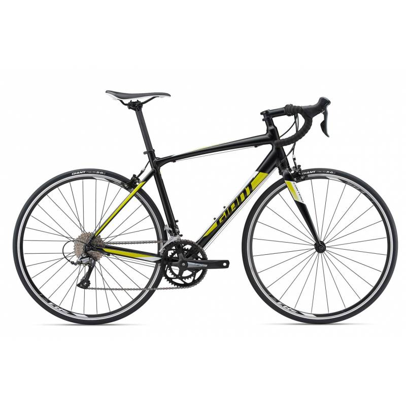 Giant Contend 3 S 2018