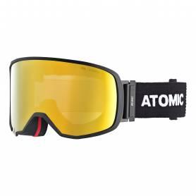 Atomic Revent L FDL Stereo OTG