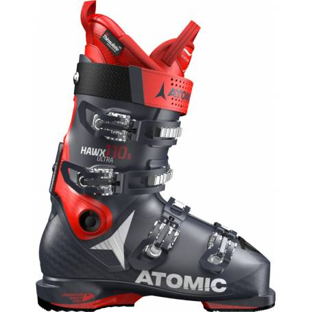 Buty ATOMIC HAWX ULTRA 110 S Darkblue/Red 2020