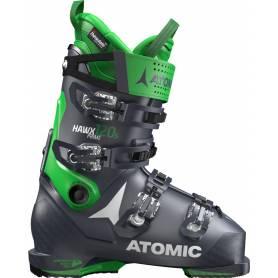 24X HAWX PRIME 120 S Darkblue/Green !19