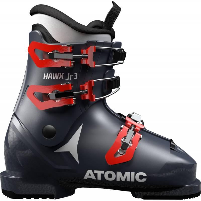 21X HAWX JR 3 Darkblue/Red !19