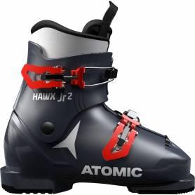 18X HAWX JR 2 Darkblue/Red !19