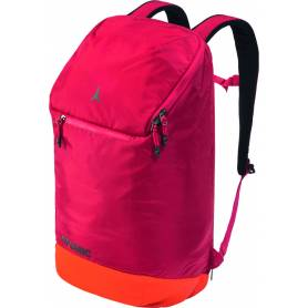 LAPTOP PACK 22L Red/Brightred !19