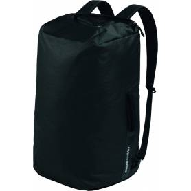 DUFFLE BAG 60L Black !19