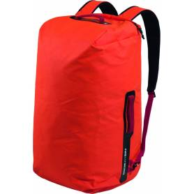 ATOMIC DUFFLE BAG 60L Brightred 2019