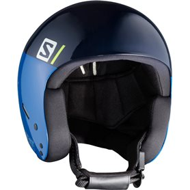 Kask SALOMON S RACE Blue 2019