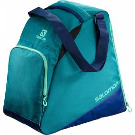 EXTEND GEARBAG Deep Lagon !19